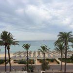 Ferienwohnung-Spanien-Ballermann - 16